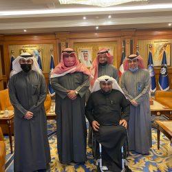 السفير التونسي لدى البلاد: الكويت جسدت نموذجًا متميزًا للعمل الإنساني الخيري.     #العبدلي_نيوز