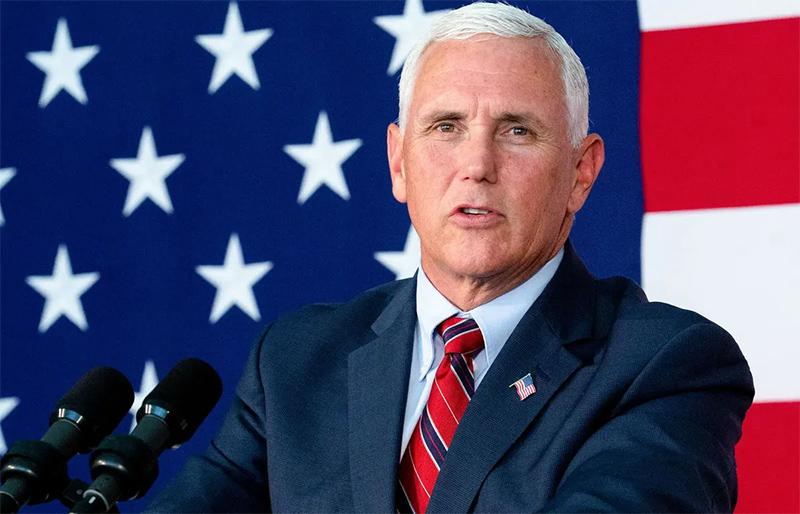 ٢٠٢١٠١١٣ ١٦٤٦٢٦ - هل ما زال من الممكن أن يترشح مايك بنس لمنصب الرئيس في عام 2024؟