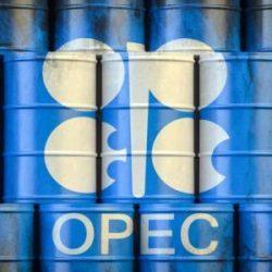 #النفط_الكويتي يرتفع إلى 56,65 دولار للبرميل.      #العبدلي_نيوز