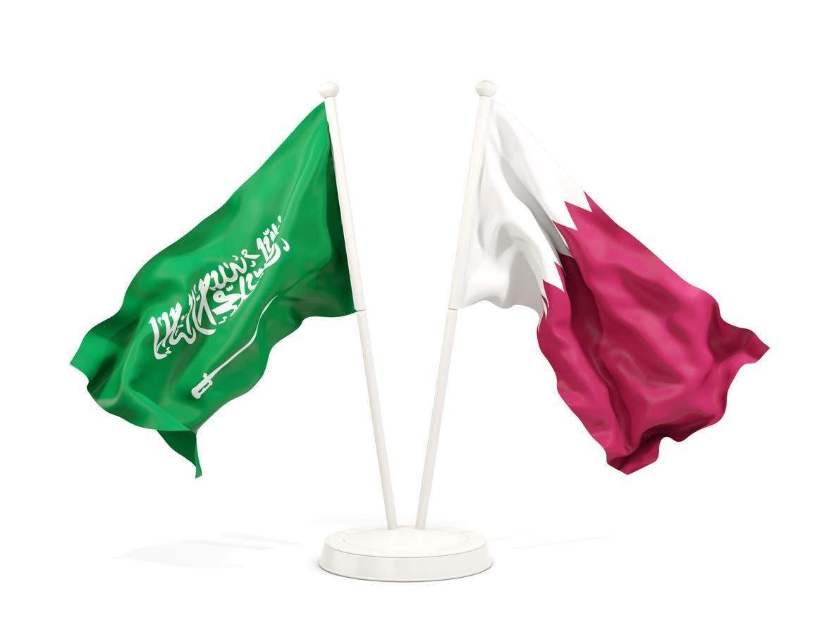 ٢٠٢١٠١١٦ ١٣٠٦١٩ - وزير الخارجية السعودي: ستتم استعادة كامل العلاقات الديبلوماسية مع قطر.      #العبدلي_نيوز