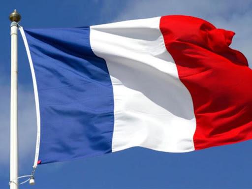"""٢٠٢١٠١١٦ ١٣٣٠٠٠ - فرنسا تشترط شهادة الـ""""PCR"""" للمسافرين إليها من خارج الاتحاد الأوروبي       #العبدلي_نيوز"""