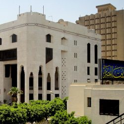 #العراق: تحديد موعد الانتخابات المبكرة.. 10 أكتوبر المقبل.    #العبدلي_نيوز