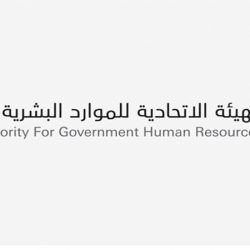 """دار الإفتاء المصرية تحسم الجدل وتصدر رأيها النهائي في """"زواج التجربة"""".     #العبدلي_نيوز"""