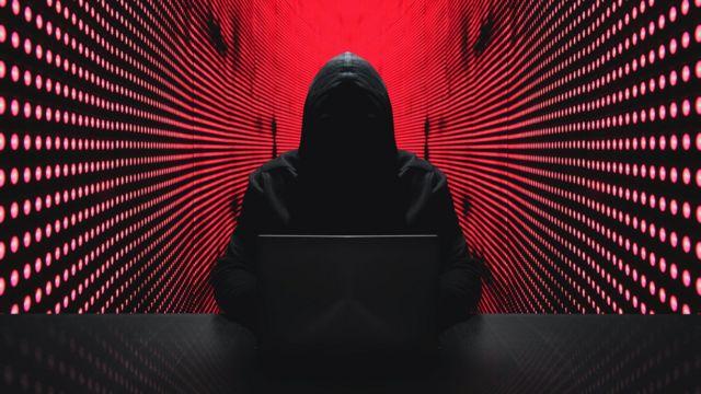 ٢٠٢١٠١٢٢ ١١٢٨٥٤ - مركز الأمن الإلكتروني الروسي يحذر من هجمات إلكترونية أمريكية على روسيا.      #العبدلي_نيوز