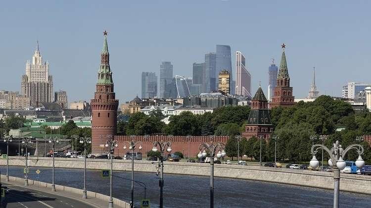 """٢٠٢١٠١٢٢ ١٣٠٤٤٧ - موسكو ترحب باقتراح بايدن تمديد العمل باتفاقية """"ستارت 3"""" للحد من الأسلحة الاستراتيجية.    #العبدلي_نيوز"""