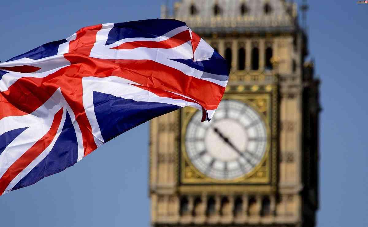 ٢٠٢١٠١٢٢ ١٣٢٨٣٧ - #بريطانيا تسجل ثالث أعلى عجز في الميزانية.    #العبدلي_نيوز