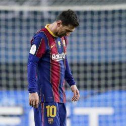 #ريال_مدريد يعلن إصابة #زيدان ب #كورونا.    #العبدلي_نيوز