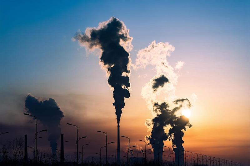 ٢٠٢١٠١٢٢ ١٥٤٤١٩ - شركة فرنسية لصناعة الزجاجات تعتزم خفض الانبعاثات الكربونية بنسبة 5.27% بحلول 2030.     #العبدلي_نيوز