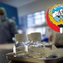 عالم فيروسات وأوبئة يفسر أسباب اختفاء الأنفلونزا هذا العام.        #العبدلي_نيوز