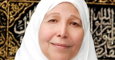 20210121114106416 - وفاة الدكتورة عبلة الكحلاوى عن عمر يناهز 72 عاما