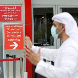 الإمارات تسجل حصيلة قياسية في إصابات كورونا اليومية