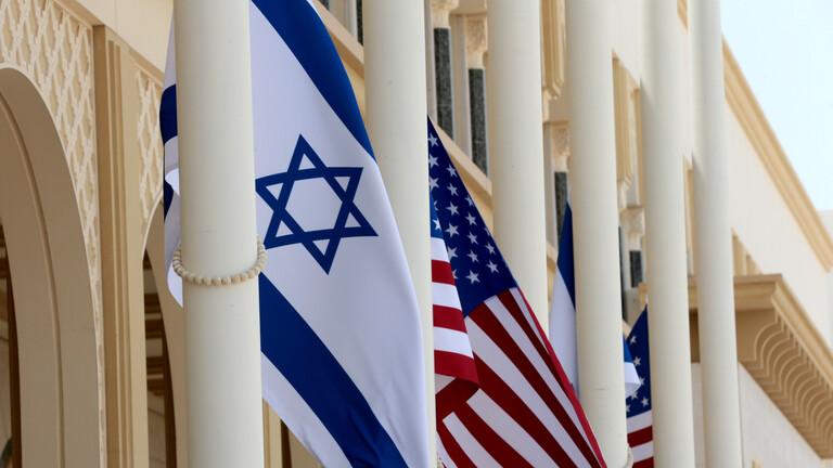 """600823c54c59b71a893b7208 - مسؤولان أمريكيان يكشفان لـ""""تايمز أوف إسرائيل"""" اسم دولتين مسلمتين كانتا قريبتين من التطبيع مع إسرائيل"""