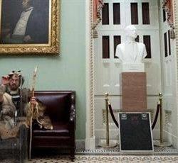 المصالحة الخليجية ,,, الكويت كانت هناك