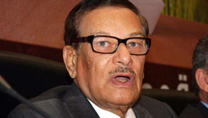 78 021816  15fff71a882915 700x400 - مصر: وفاة وزير الإعلام المصري الأسبق صفوت الشريف