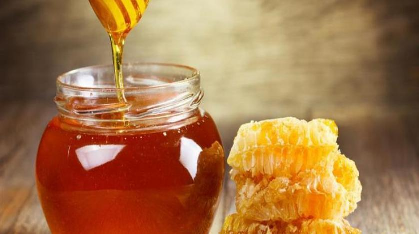 ceda3c71 913f 4735 8d0c 20dced7b57ed - هل تعرف كمية العسل المسموح بها صحيا في اليوم؟