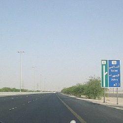 نفاد جميع الرحلات القادمة للكويت من دبي وتركيا.. وبعض مكاتب السياحة تلجأ لرحلات «شارتر» بـ 900 دينار للراكب.    #العبدلي_نيوز