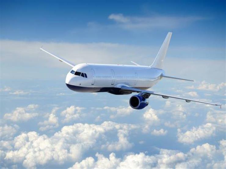 ٢٠٢١٠٢٠٤ ١١٣٣٣٧ - نفاد جميع الرحلات القادمة للكويت من دبي وتركيا.. وبعض مكاتب السياحة تلجأ لرحلات «شارتر» بـ 900 دينار للراكب.    #العبدلي_نيوز