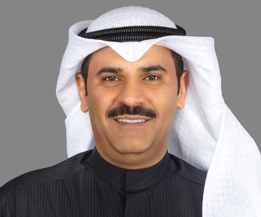 ٢٠٢١٠٢٠٤ ١٤٢٣٣٧ - مساعد العارضي يقترح تأجيل كافة أقساط القروض لمدة ستة أشهر.   #العبدلي_نيوز