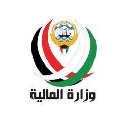 رحلات عودة المواطنين اليوم «FULL».. واستقرار عمليات التشغيل لرحلات الوصول والمغادرة.   #العبدلي_نيوز
