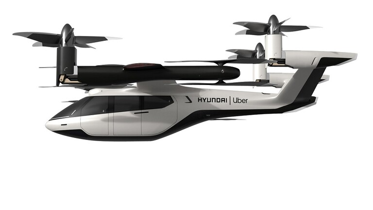 ٢٠٢١٠٢١٢ ١٨٥٩٠١ - فولكس فاغن تستكشف السيارات الطائرة في الصين.  #العبدلي_نيوز