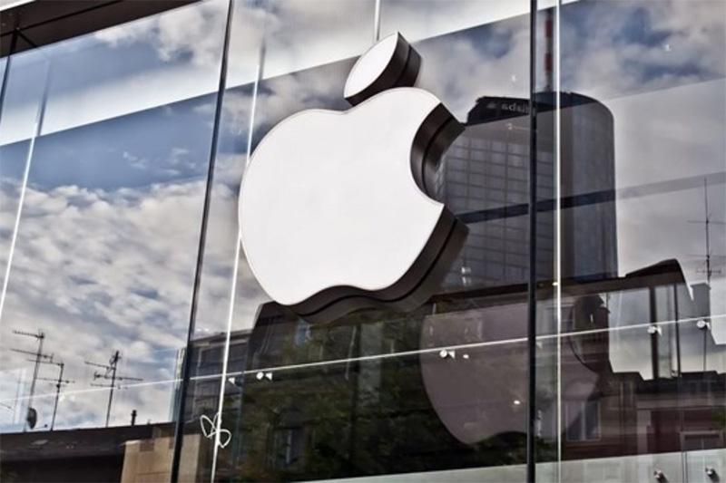 """٢٠٢١٠٢١٤ ١٦٠٤٤٩ - #أبل تطور تطبيقا جديدا بتكنولوجيا الواقع المعزز لمسلسل """"لكل البشر"""".    #العبدلي_نيوز"""