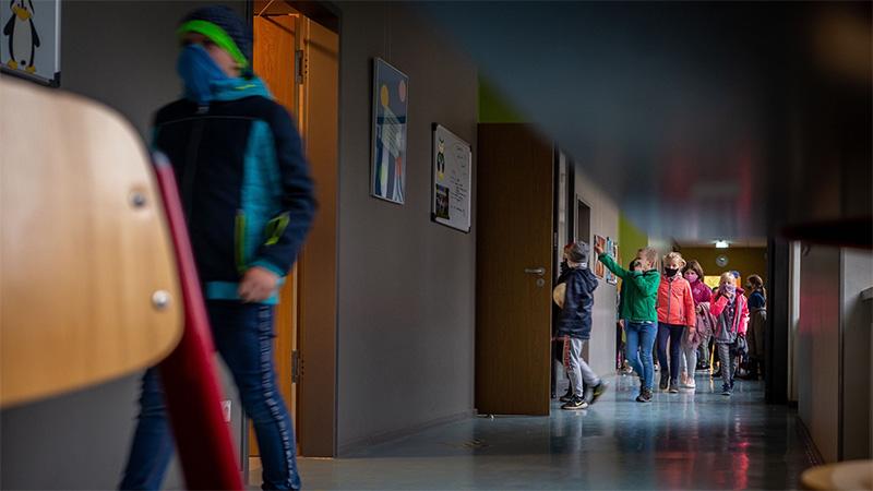 ٢٠٢١٠٢٢٣ ٠٩٢١٥١ - وزيرة التعليم الألمانية ترحب بإعادة فتح المدارس الابتدائية.     #العبدلي_نيوز