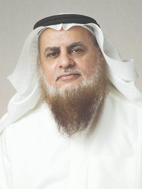 """٢٠٢١٠٢٢٣ ١١٣٦٥٢ - """"الرحمة العالمية"""" تهنئ #الكويت بالأيام الوطنية     #العبدلي_نيوز"""