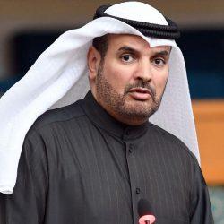 الكويت تدين وتستنكر استهداف قافلة برنامج الأغذية العالمي بالكونغو  الخارجية: الحاجة ملحة إلى مضاعفة الجهود الدولية لوأد العنف والإرهاب.  #العبدلي_نيوز