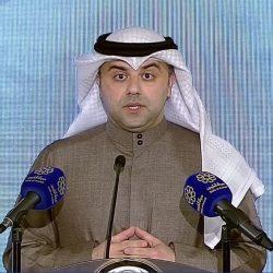 #عبدالكريم_الكندري: إنشاء نظام تسجيل مركزي لجميع الخريجين تخصص هندسة بترول.    #العبدلي_نيوز