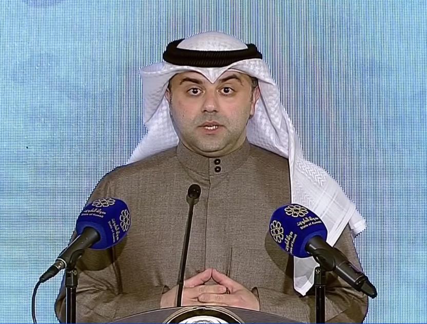 """٢٠٢١٠٢٢٤ ١٩٤١٥٨ - #الصحة"""": شفاء 960 حالة ليبلغ إجمالي المتعافين 175048.  #العبدلي_نيوز"""