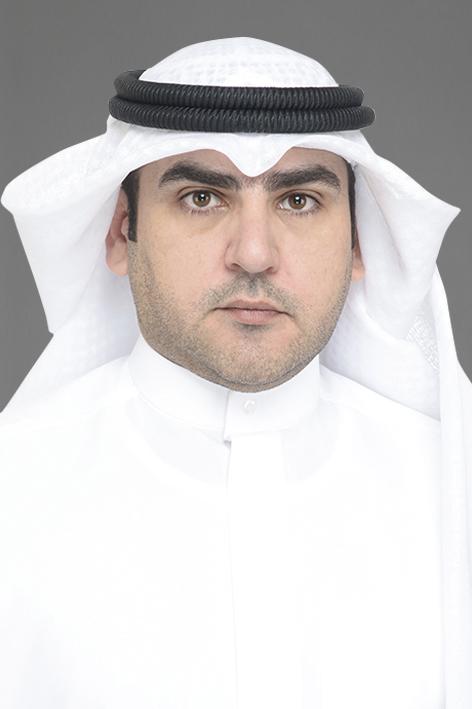 ٢٠٢١٠٢٢٤ ١٩٥٥١٤ - #عبدالكريم_الكندري: إنشاء نظام تسجيل مركزي لجميع الخريجين تخصص هندسة بترول.    #العبدلي_نيوز