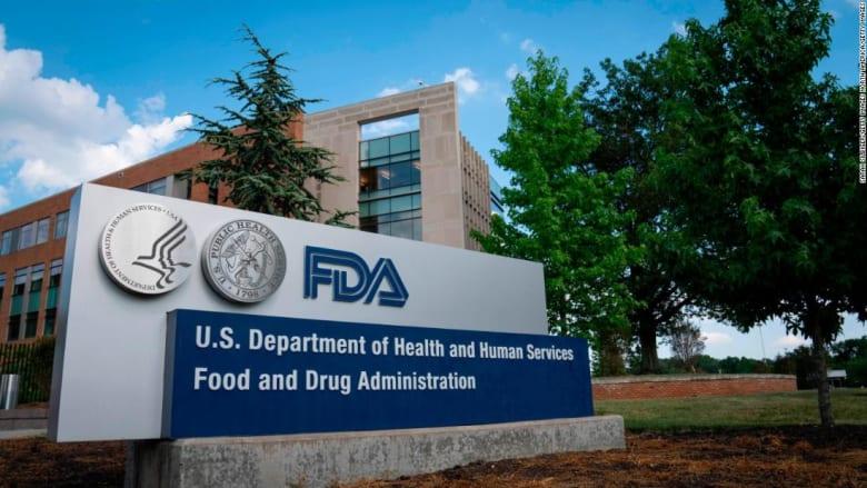 ٢٠٢١٠٢٢٤ ٢٠٤٦١٧ - الغذاء والدواء الأمريكية: جرعة واحدة من لقاح جونسون آند جونسون.. فعالة  - التجارب السريرية أظهرت فعالية الللقاح بنسبة تزيد عن 85 %.   #العبدلي_نيوز