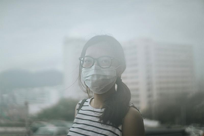 #دراسة_أمريكية: التعرض لهواء ملوث يزيد من مخاطر الإصابة بالنوبات القلبية والسكتة الدماغية.  #العبدلي_نيوز