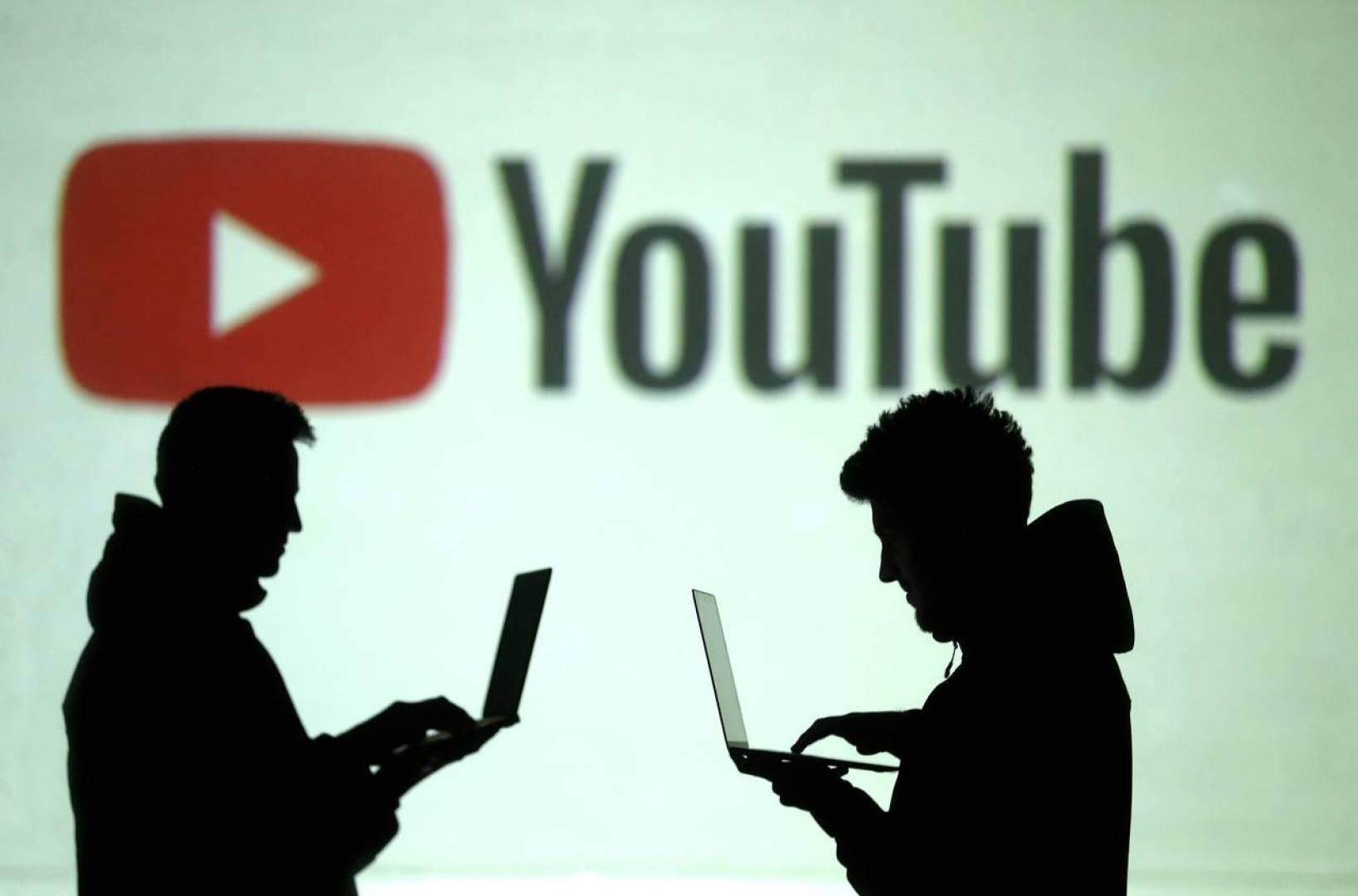 ٢٠٢١٠٢٢٥ ١٧٣٢٢٩ - #يوتيوب ستطلق حسابات للمراهقين مع إشراف من الأهل.   #العبدلي_نيوز
