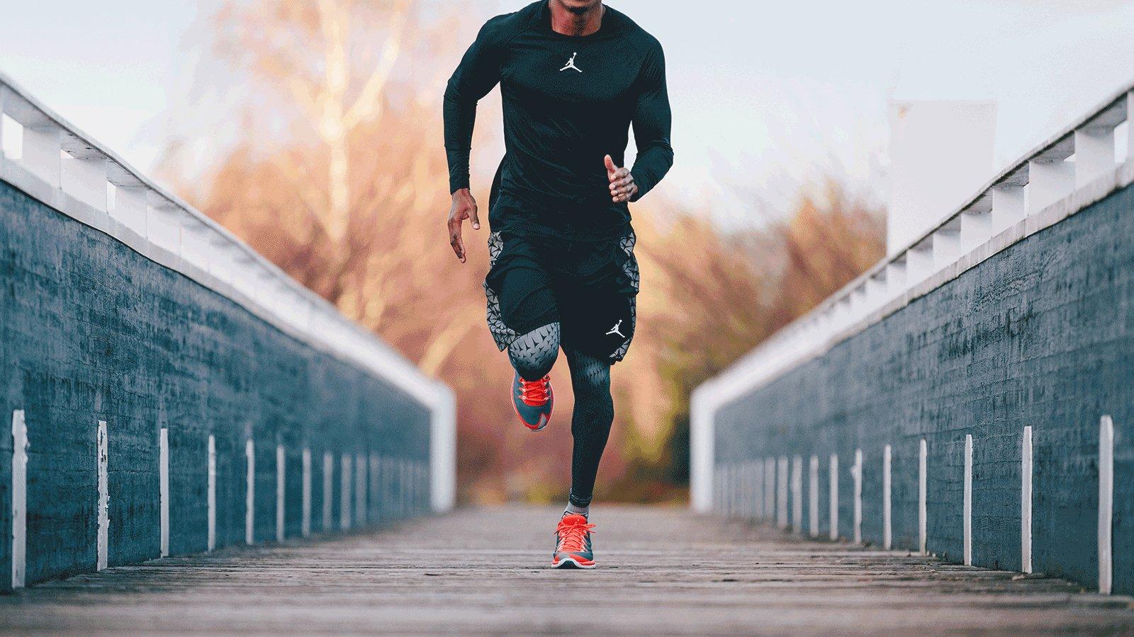 ٢٠٢١٠٢٢٥ ١٩٠٥٤٦ - #دراسة : ممارسة الرياضة تعزز هرمون التستوستيرون لدى الرجال وليس مكملات الهرمون.   #العبدلي_نيوز