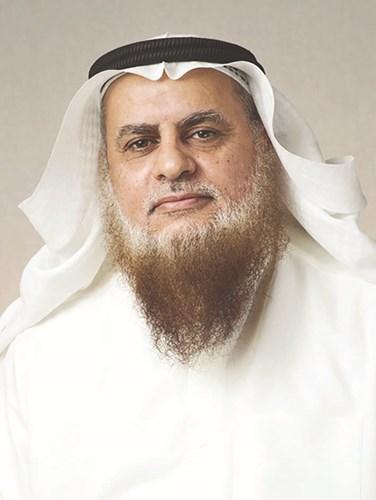 ٢٠٢١٠٢٢٦ ١١٥٢٥٣ - «#الرحمة_العالمية» تهنئ #الكويت بالأيام الوطنية      #العبدلي_نيوز