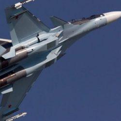 #التحالف يدمر طائرة حوثية دون طيار في طريقها إلى خميس مشيط جنوب #السعودية.  #العبدلي_نيوز