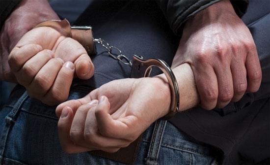 ٢٠٢١٠٢٢٦ ١٦٢٣٥٨ - #الصين تطلق عملية للقبض على مرتكبي جرائم الفساد الهاربين.   #العبدلي_نيوز