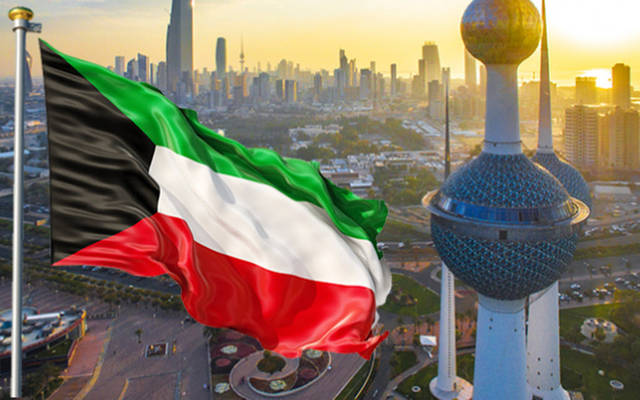 """#الكويت تعرب عن تأييدها لما ورد في بيان """"الخارجية"""" السعودية بشأن تقرير الكونغرس الأميركي حول جريمة مقتل جمال خاشقجي. #العبدلي"""