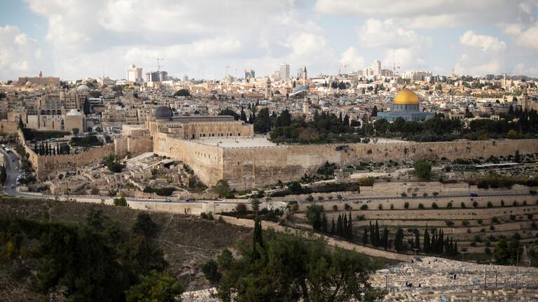 602b0b3242360413546c7b9d - القضاء الإسرائيلي يرد استئناف عائلات فلسطينية ويمهلها لإخلاء منازلها