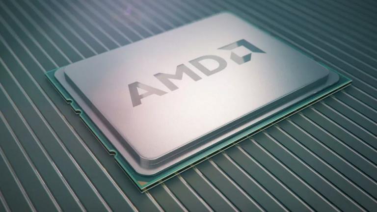 70335f47 0878 4b4f b9fa 71c818b7ea68 - مواصفات معالج AMD التي ستفوق Intel