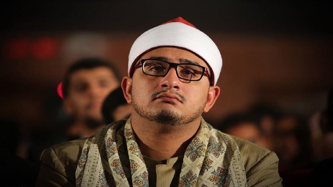 97ca9f07 9efd 4d00 adc1 b106c61ec165 - إحالة قارئ مصري للتحقيق بشأن ادعائه الصعود للسماء في المنام
