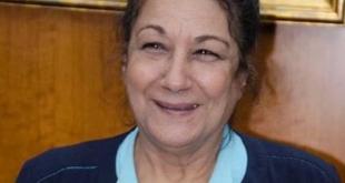أحلام الجريتلي 310x165 1 - وفاة الفنانة المصرية أحلام الجريتلي عن عمر ناهز الـ70 عامًا