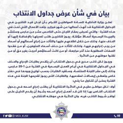 #وزارة_الصحة: إصابة 1,179 حالة جديدة وتسجيل 946 حالة شفاء و 2 حالة وفاة.   #العبدلي_نيوز