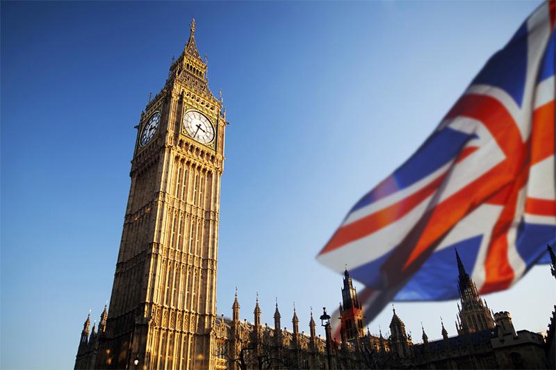 ٢٠٢١٠٣٠١ ١٨٥٠٣٥ - محادثات في بريطانيا لإنقاذ صناعة الضيافة.     #العبدلي_نيوز