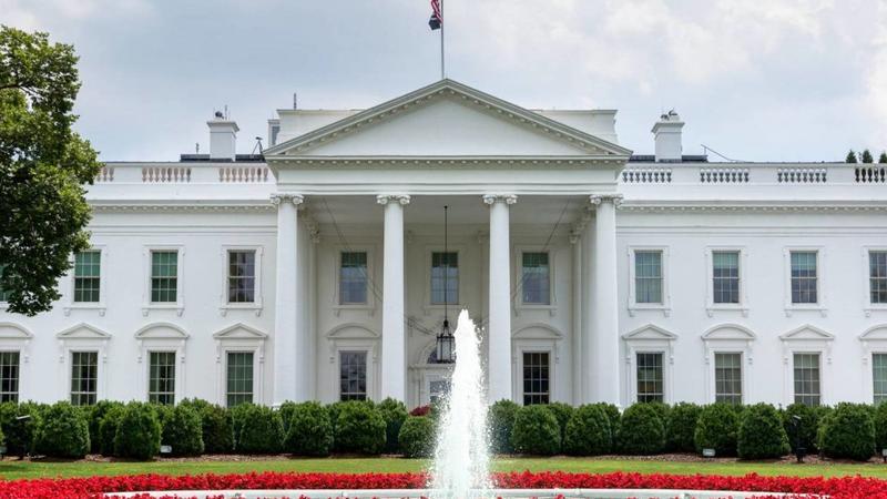 ٢٠٢١٠٣٠٢ ١٠٣٥٢٩ - البيت الأبيض مؤيداً تعديل نظام الانتخابات: أمريكا تواجه اعتداءً غير مسبوق على الديمقراطية.    #العبدلي_نيوز
