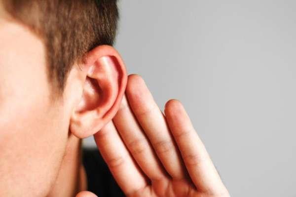 """٢٠٢١٠٣٠٢ ١١٣٧١٠ - """"الصحة العالمية"""": شخص من كل أربعة سيعانون مشاكل في السمع بحلول 2050.   #العبدلي_نيوز"""