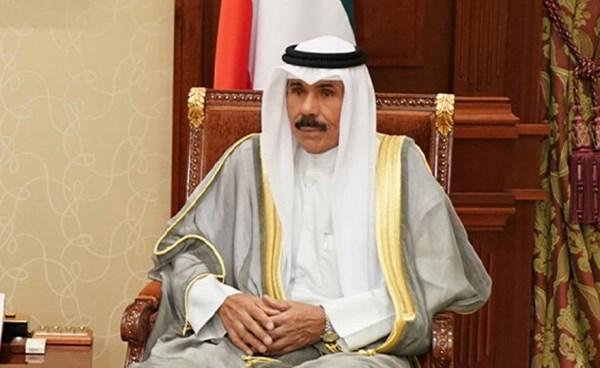 ٢٠٢١٠٣٠٢ ١٢٥٣٤٢ - صاحب السمو يعزي خادم الحرمين بوفاة الأمير فهد آل سعود.  #العبدلي_نيوز