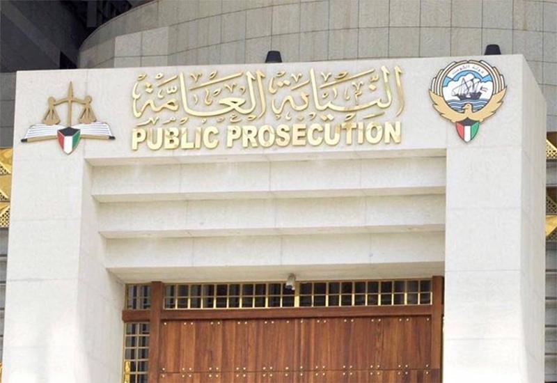 ٢٠٢١٠٣٠٢ ١٧٤٢٠٥ - إدانة 543 متهماً في قضايا وسائل التواصل بأحكام وصلت إلى 10 سنوات حبساً خلال العام 2020.  #العبدلي_نيوز