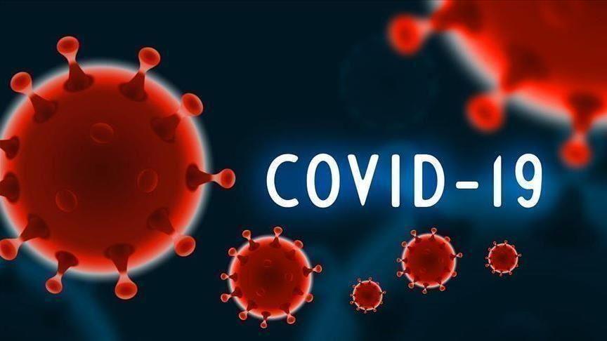 ٢٠٢١٠٣٠٢ ١٨٣٣٢٤ - منظمة الصحة العالمية: العالم لن يتغلّب على فيروس كورونا قبل نهاية العام.   #العبدلي_نيوز